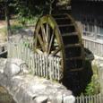 仁比山公園1