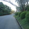 小城公園2