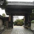 萬行寺(福岡市博多区)