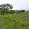 ひょうたん島公園1