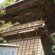 稲佐神社(佐賀県杵島郡白石町)2