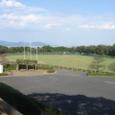 稲佐山運動公園(佐賀県杵島郡白石町)
