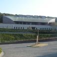 名護屋城博物館(佐賀県唐津市)