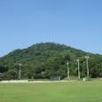 日の隈公園1