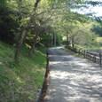 仁比山公園2