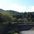 仁比山公園3