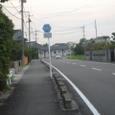 佐賀県道223号線伊賀屋停車場線