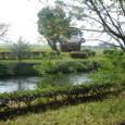 多布施川3