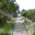 水沼の里2000年記念の森5