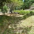 飛形自然公園