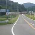 佐賀県道331号線北方朝日線