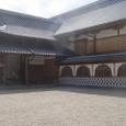佐賀県立佐賀城本丸歴史館