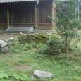 山ン寺遺跡2