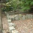 お経石窯跡(佐賀県伊万里市大川内山)