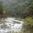 雄淵雌淵公園4(佐賀県佐賀市富士町)