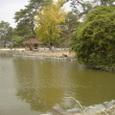 大川公園(福岡県大川市)