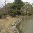 大川公園2(福岡県大川市)