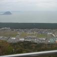 虹の松原(佐賀県唐津市)