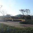 今津運動公園(福岡県福岡市西区今津)