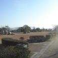 今津運動公園2(福岡県福岡市西区今津)